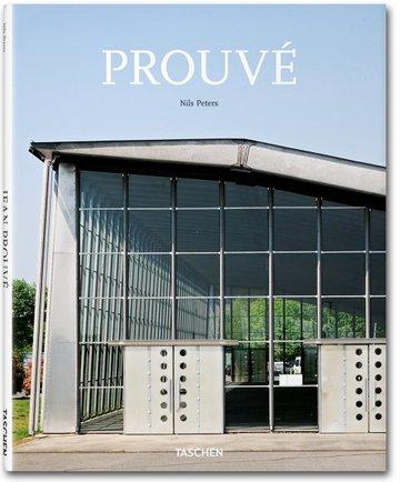Handbook narrative pdf free download fandeluxe Choice Image