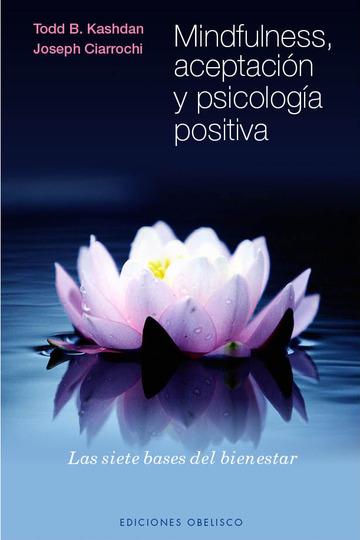 http   www.tirant.com derecho libro manual-para-profesores-inquietos ... 4b0388d1ac1