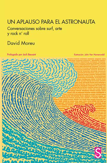 Libros de Rock - Página 4 9788418388187