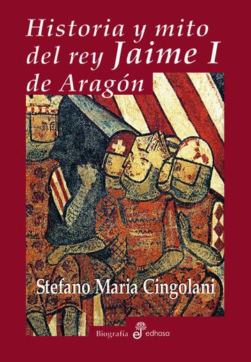 el cafe historia de una semilla que cambio el mundo biografia e historia series spanish edition