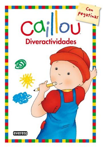 el mtodo podemos marketing marxista para partidos no marxistas spanish edition 63xe8ij