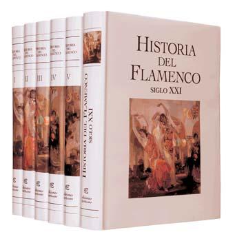 Historia del Flamenco. Tartessos.