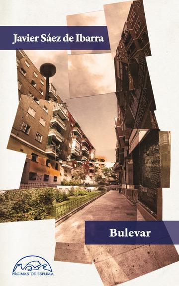 8fbf0acc36d7 http   www.tirant.com redabogacialibros libro enciclopedia-del ...