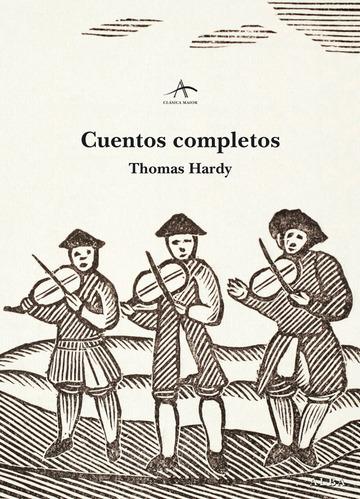 http://www.tirant.com/libreria/libro/enciclopedia-del-maestro-albail ...