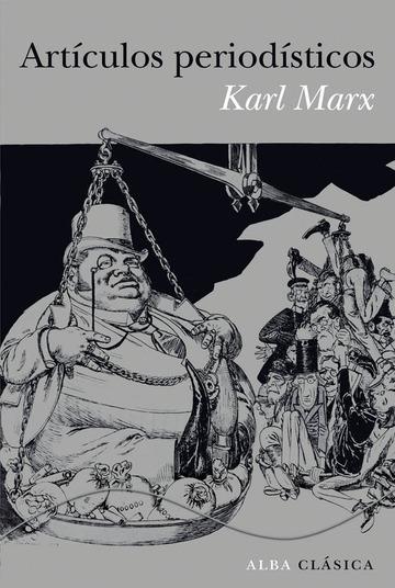 http://www tirant com/derecho/libro/enciclopedia-del-maestro