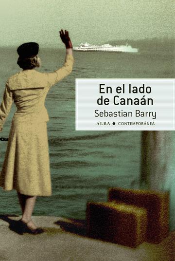 http://www tirant com/llibreria/libro/enciclopedia-del-maestro
