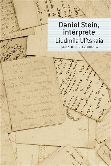 http://www tirant com/libreria/libro/enciclopedia-del-maestro