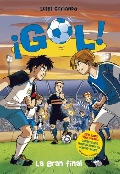 http   www.tirant.com libreria libro enciclopedia-del-maestro-albail ... d08b4102180ee