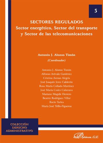 http   www.tirant.com derecho libro manual-para-profesores-inquietos ... b275edd136f