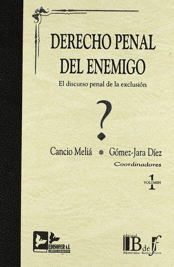 Rojina Villegas Obligaciones Epub