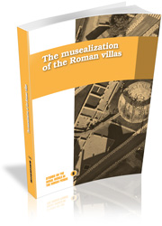 The musealization of the Roman villas