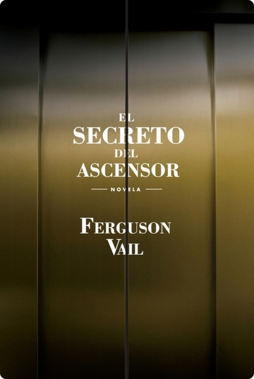 El secreto del ascensor