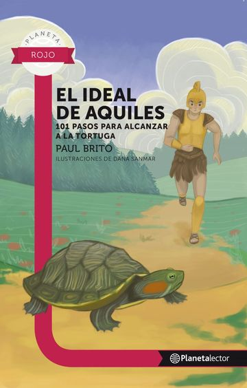 El ideal de Aquiles