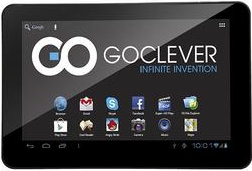 Tablet Goclever R106 Dual Core 10.1.