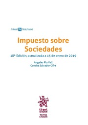 constitucion espanola edicion 2017 coleccion textos basicos juridicos