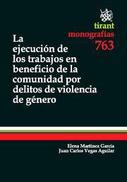 elena martinez garcia:
