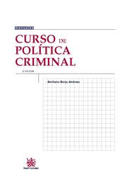 TARDIF PDF EMILIANO LIBROS