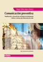 Comunicaci n preventiva antonio sanjuan p rez berta - Herrero online particulares ...