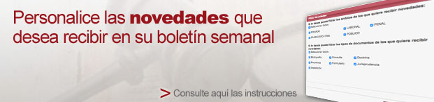 http://www.tirant.com/mailing/bannersnovedades/configurar_boletin_tol.jpg