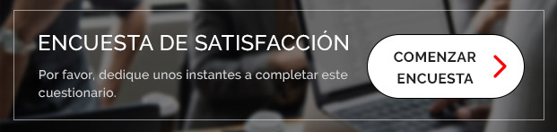 https://www.tirant.com/mailing/bannersnovedades/satisfaccion.jpg