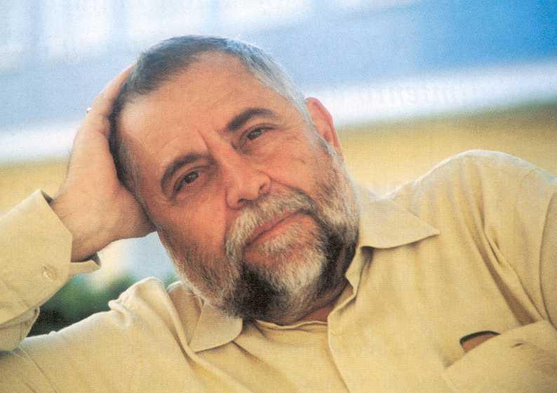 Muñoz Conde