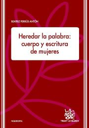 Gladys Leticia Reynoso - Fotos, Novedades, Información de